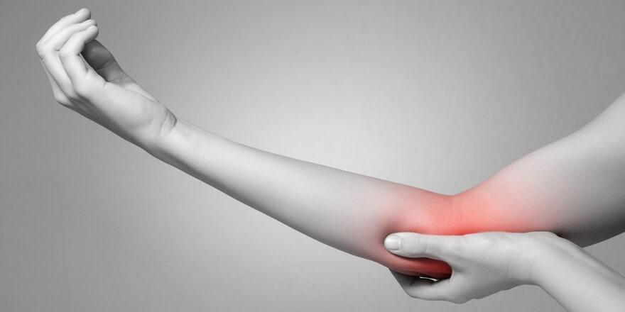 Understanding Repetitive Strain Injuries
