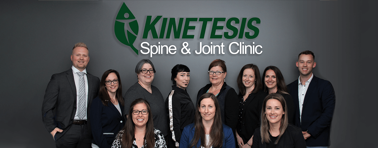 join-our-team-kinetesis-spine-and-joint-clinic