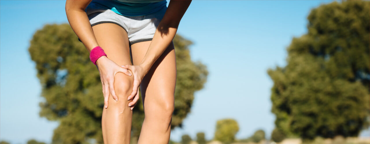 tendonitis kinetesis spine and joint clinic