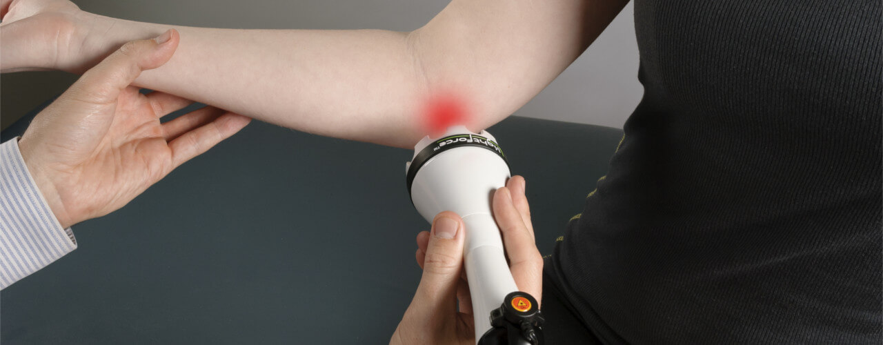 laser therapy light force kinetesis spine and joint clinic