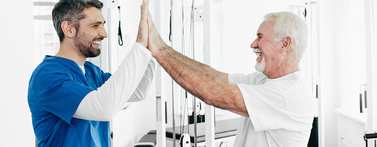 Looking to Improve Your Physical Health? Physiotherapy Has You Covered!