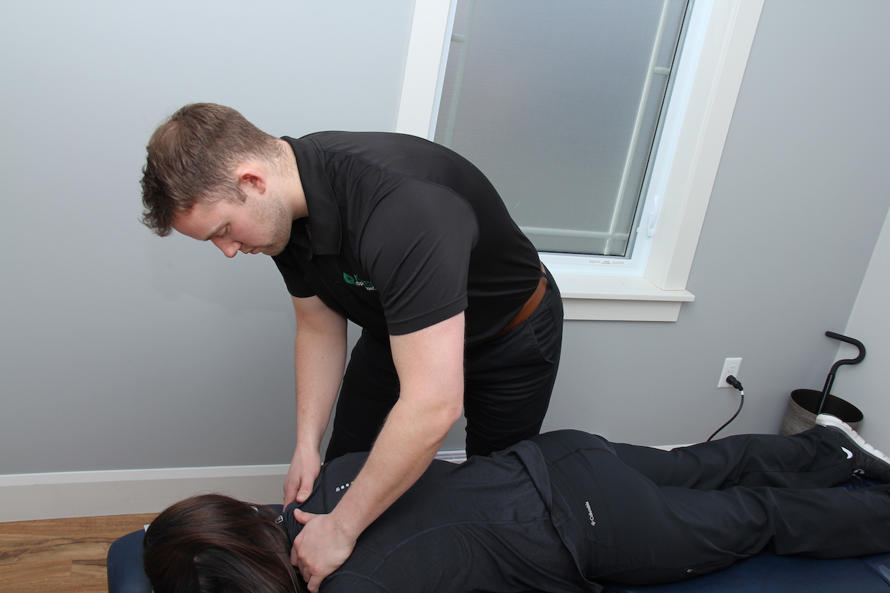 Ready to Rid Yourself of Headaches? Physiotherapy Can Help